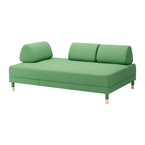 pull out sofa ikea beds v categories departments catalog s futons l lycksele sleeper en room ca bed living