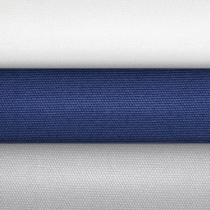 Are Natural Fabrics Better Than Synthetic Fabrics? - Our Ultimate Review