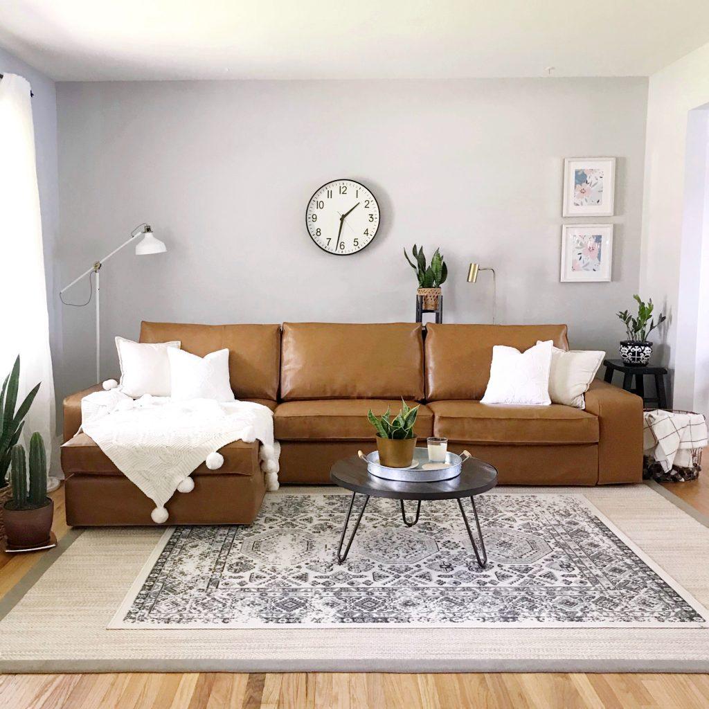 Ikea Kivik Sofa Series Review Comfort Works Blog