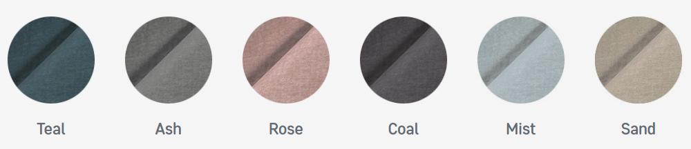 Madison Fabrics Premium Cotton