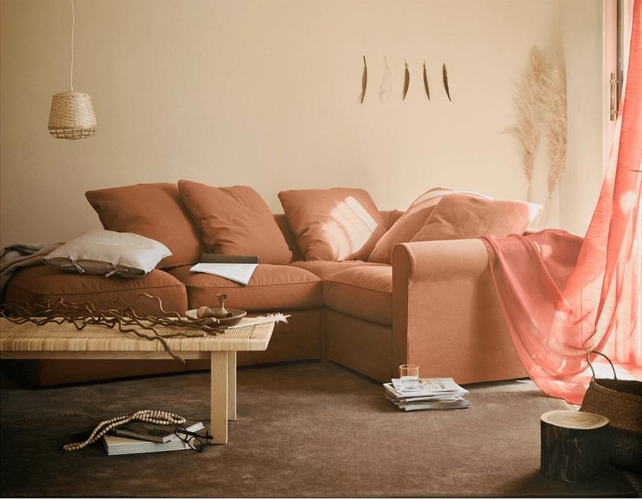 IKEA Grönlid Testbericht - Ektorps neuer Konkurrent in Sachen Komfort