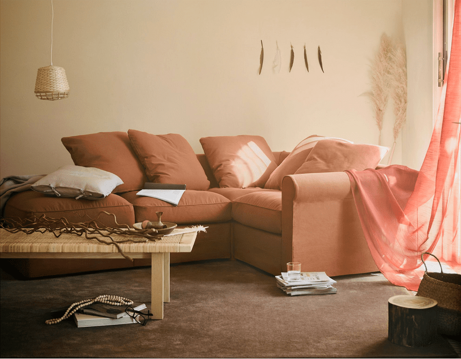 IKEA Gronlid Review - Ektorp's New Comfort Contender