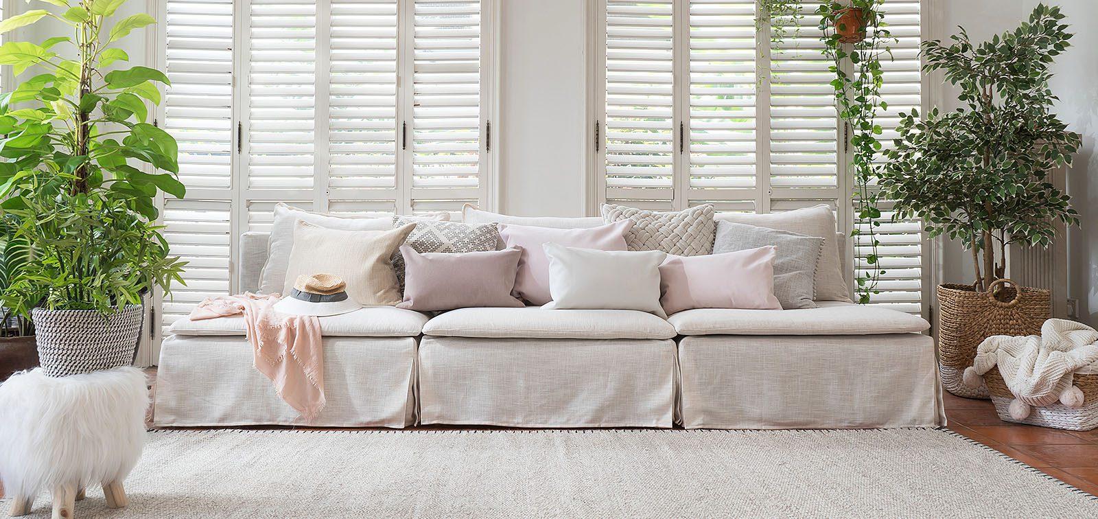 Un nuevo post sobre el sofá IKEA Söderhamn
