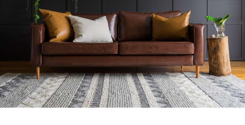 sofabeine f r ikea sofas sessel und mehr. Black Bedroom Furniture Sets. Home Design Ideas