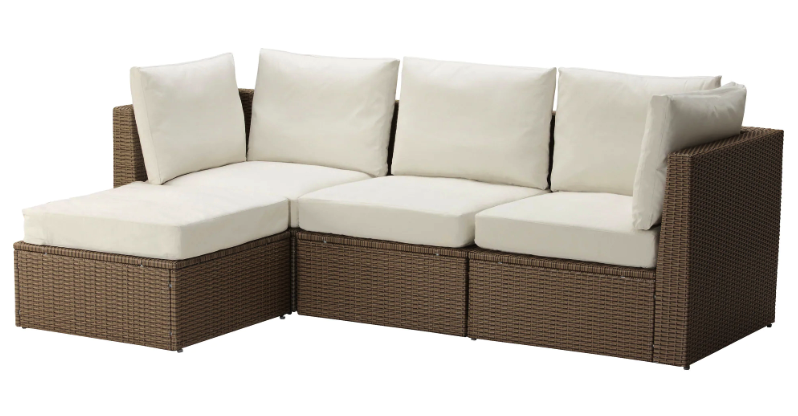 The Complete Ikea Outdoor Sofa Review Comfort Works Blog Design