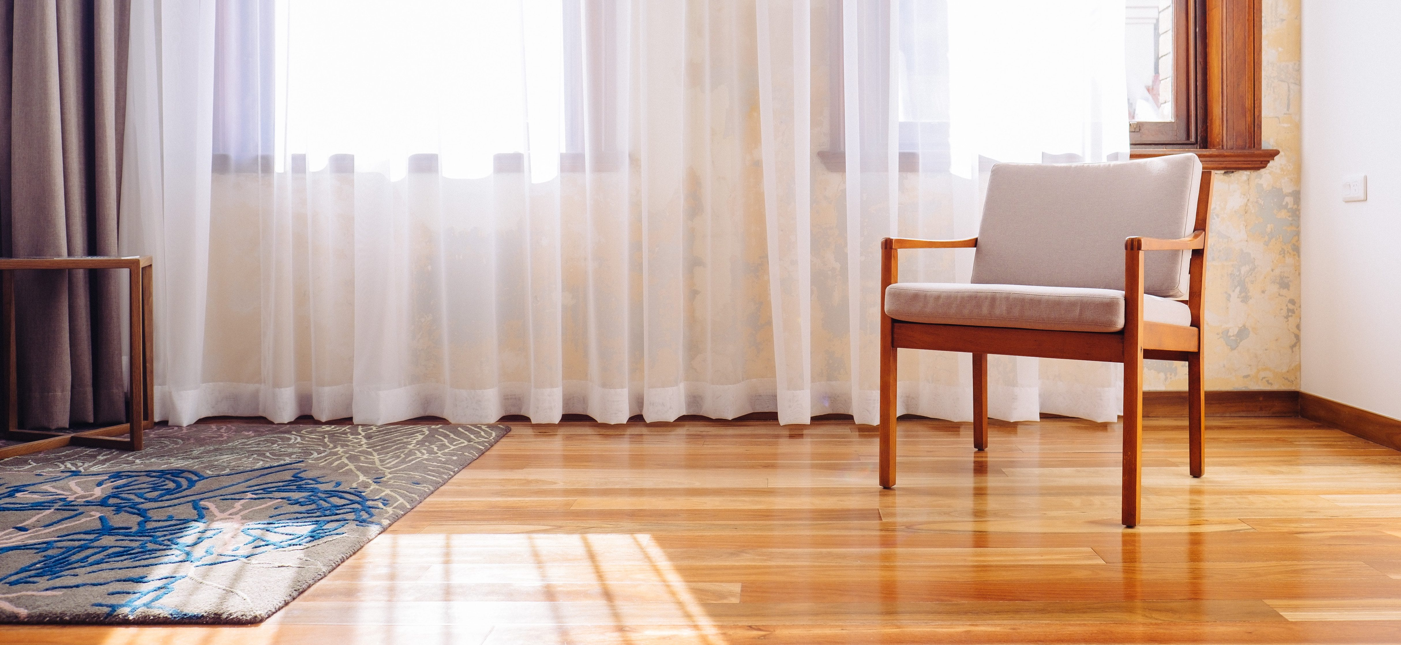 Buying Furniture: What's Worth Splurging On And What's Not