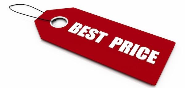 Velvet Sofa Covers Online - Best Price