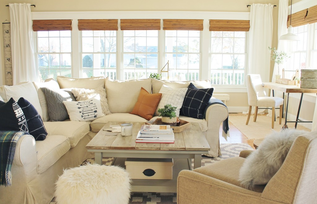 Ikea Ektorp Erfahrungsbericht Ein Leitfaden Fur Dein Ektorp Comfort Works Blog Design Inspirationen
