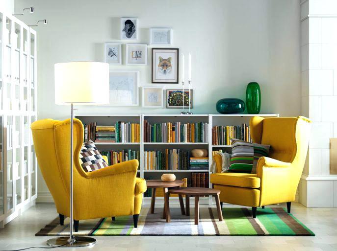 Análisis completo del sillón IKEA Strandmon