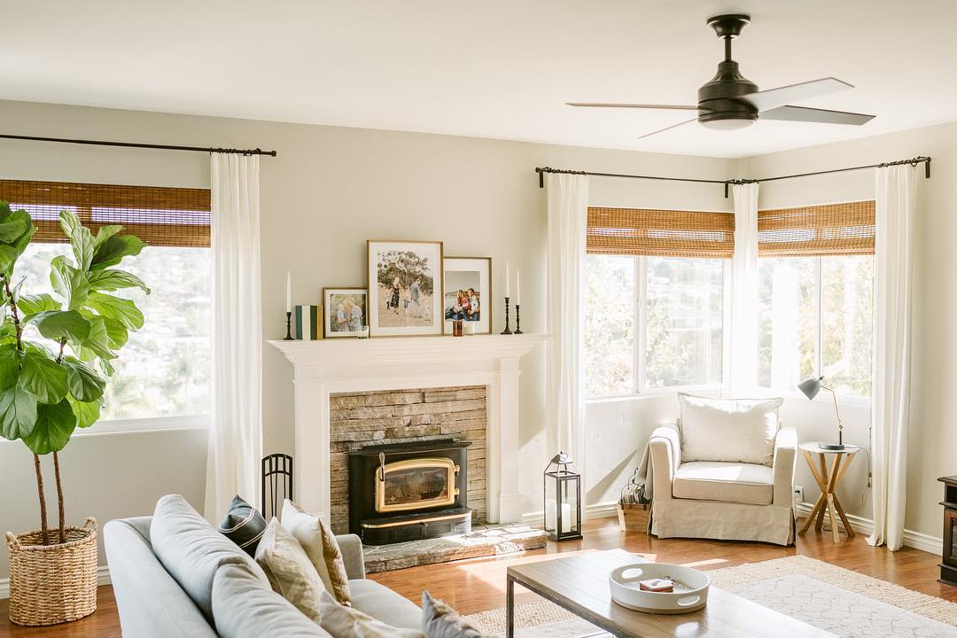 7 Fresh and Fun Home Design Hacks That Won't Break the Bank