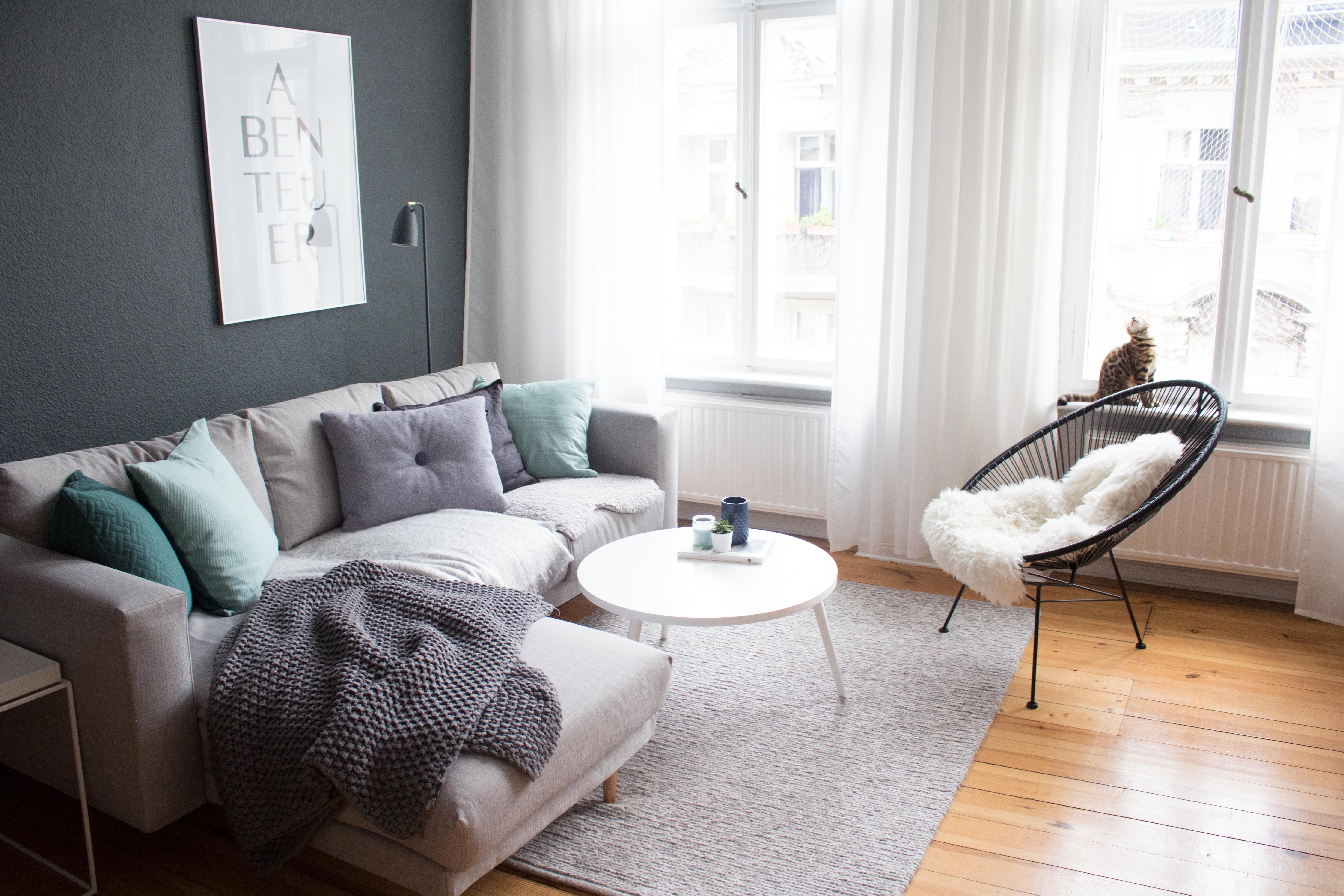 Les meilleurs tissus de canapé pour les parents et propriétaires d'animaux de compagnie