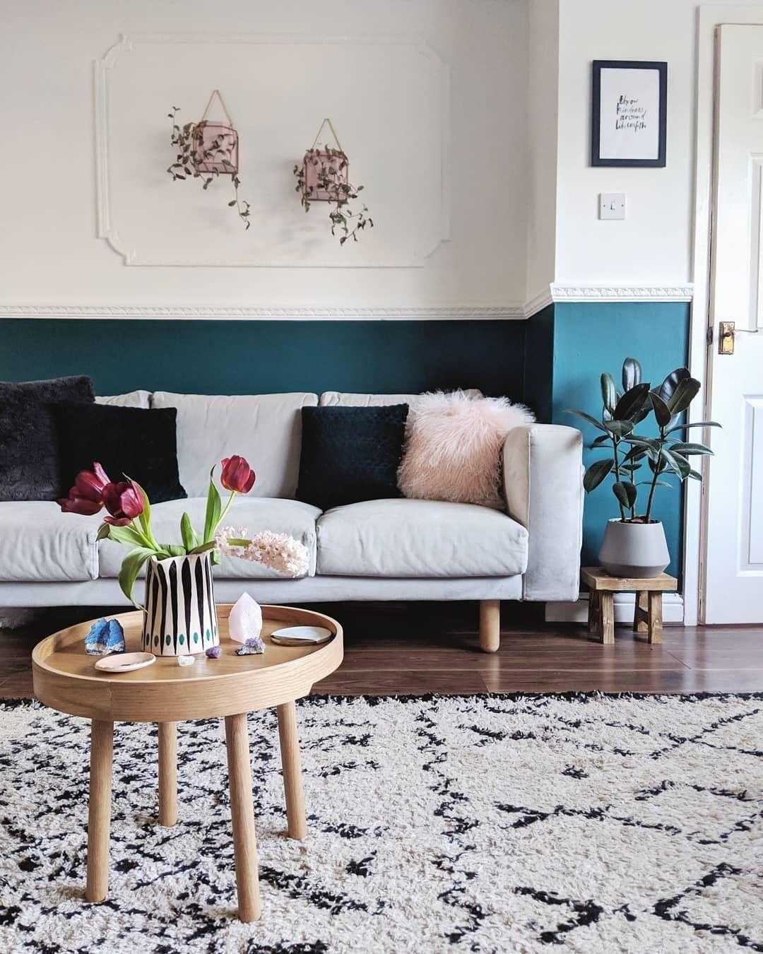 お金をかけずに家の模様替えを楽しむ方法(ペイント)