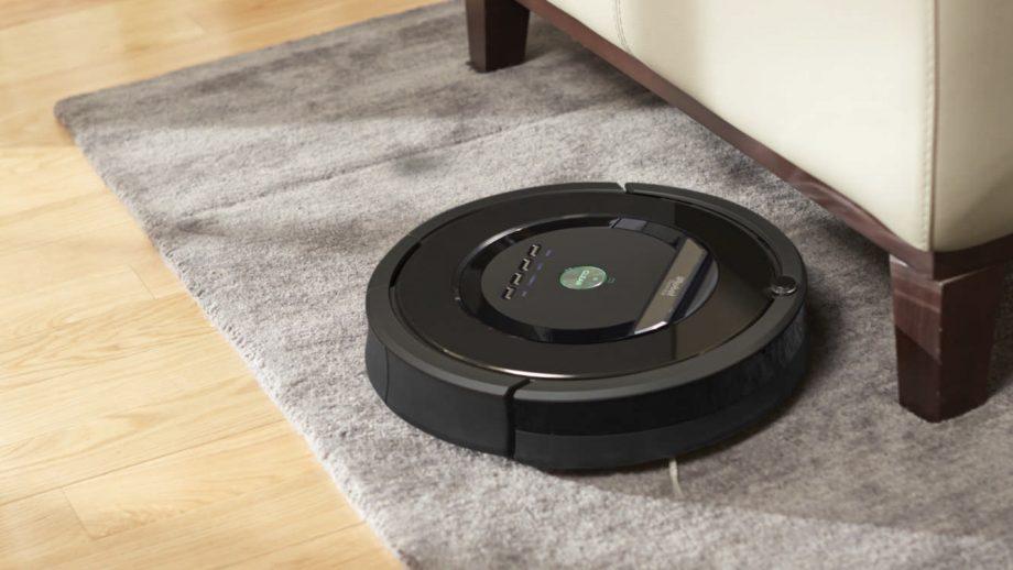 8 Articles Intelligents pour la Maison qui Faciliteront les Tâches Ménagères