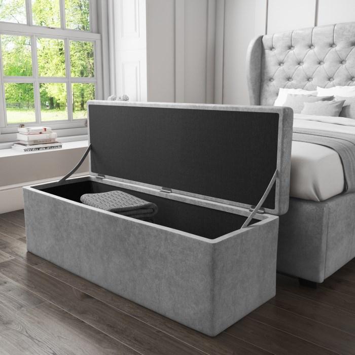 Questi ingegnosi attacchi di IKEA aiuteranno a chiarire il disturbo della camera da letto una volta per tutte