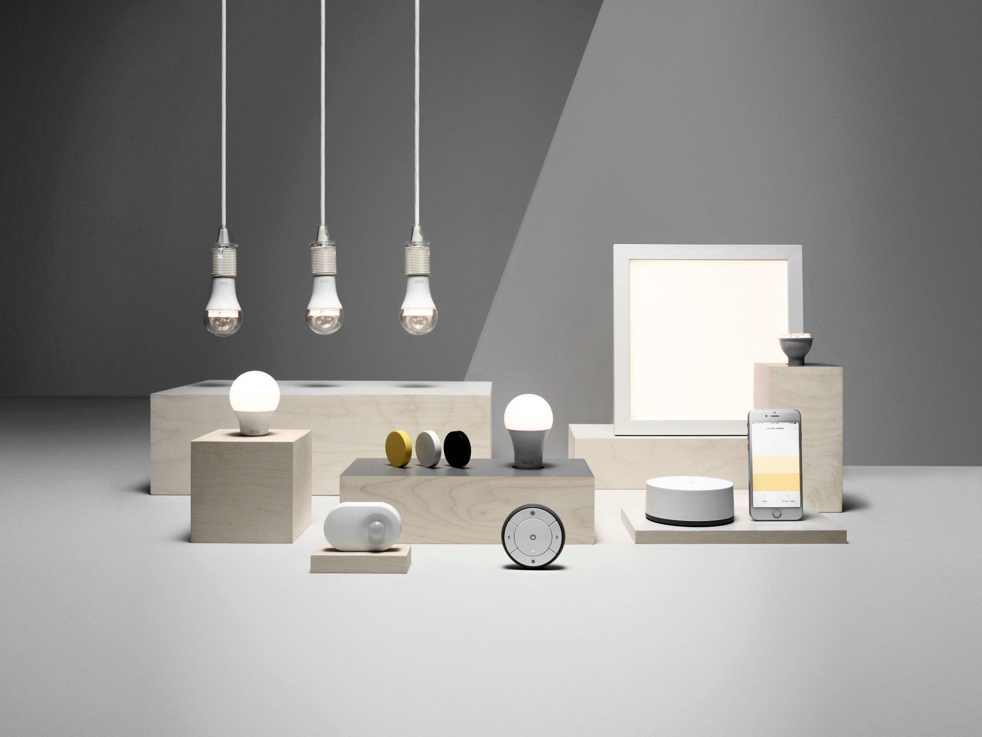 Ces Indispensables Intelligents IKEA vous feront Economiser du Temps ainsi que votre Santé Mentale