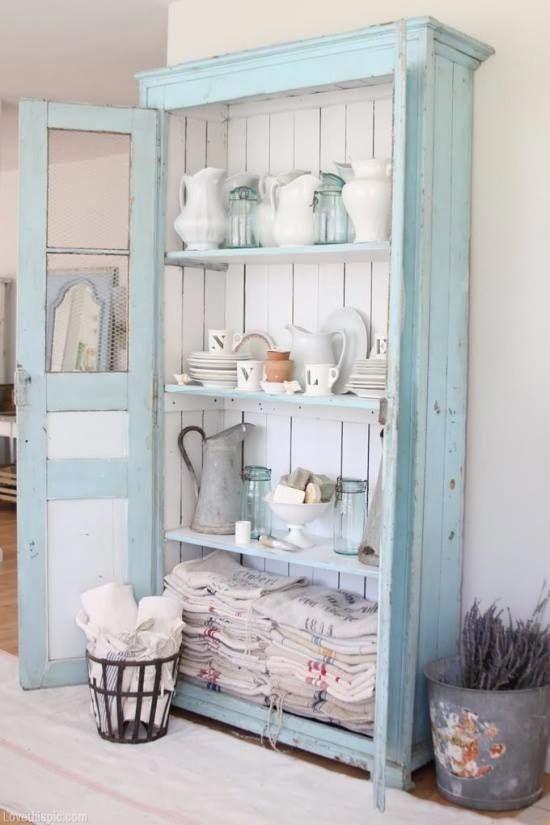farmhouse-decor-staples-country-shabby-chic-10