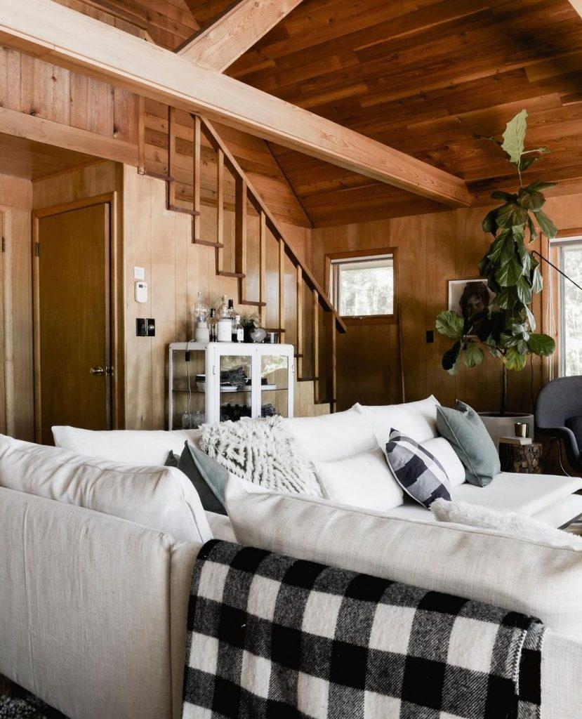 farmhouse-decor-staples-country-shabby-chic-1