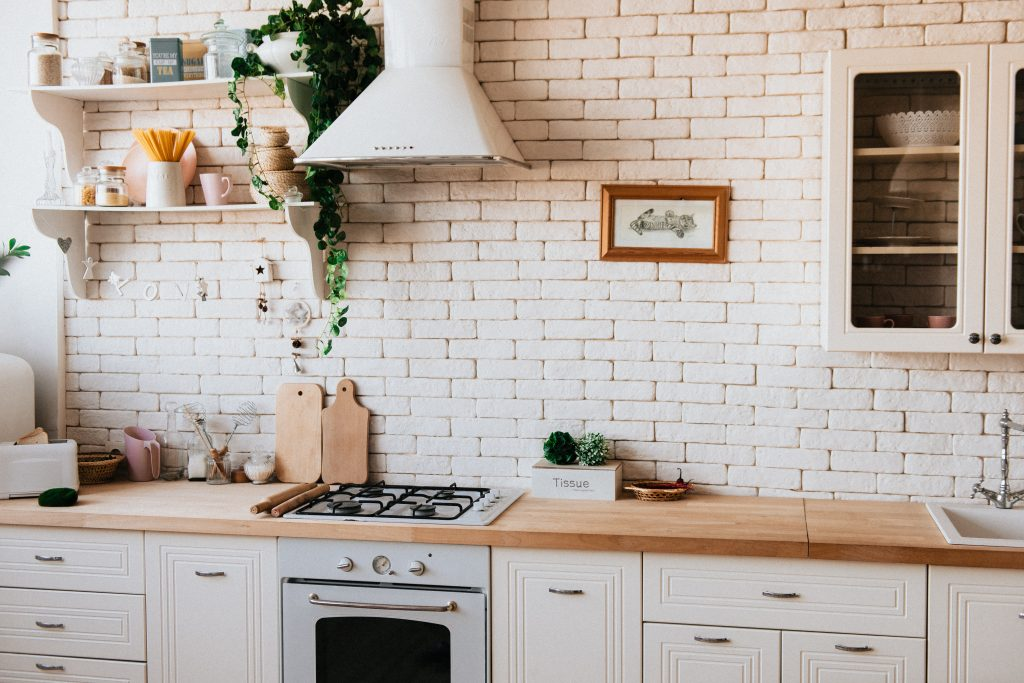 These Quick Tweaks Will Keep Your Home Cool All Summer Long