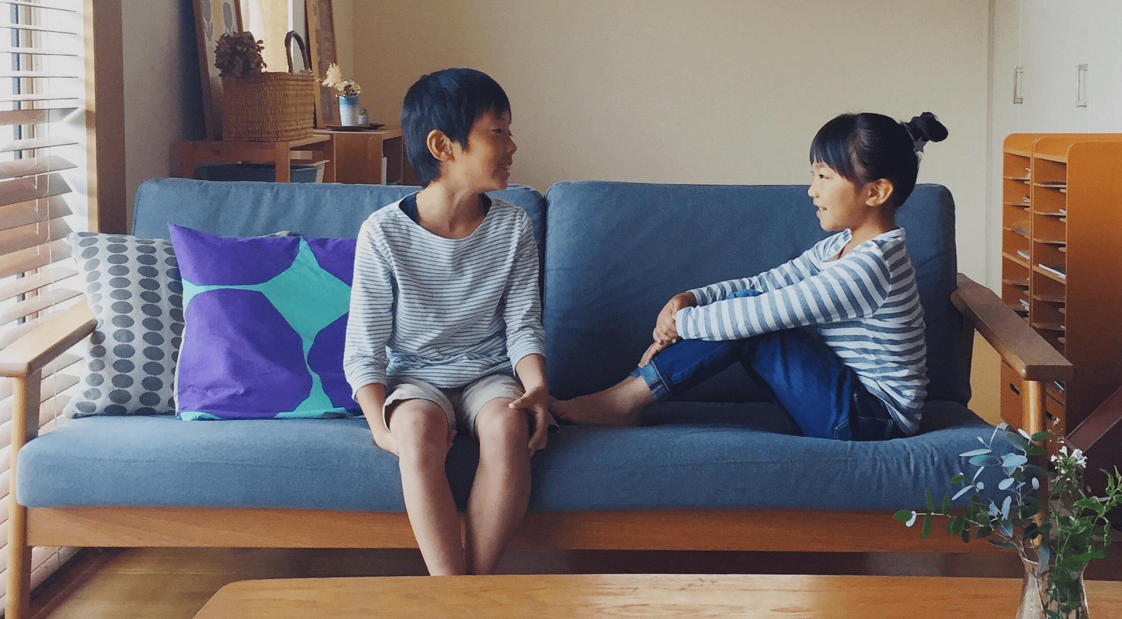 IKEA VS Fundas de Sofá a Medida: ¿Cuáles son Mejores?