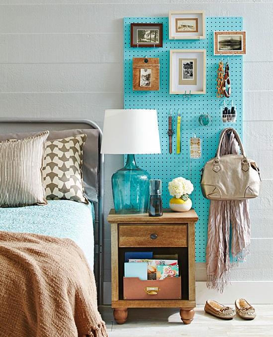 Bedroom Furniture Organization Ideas: Comfort Works Ã�ログ & Ã�ザインインスピレーション