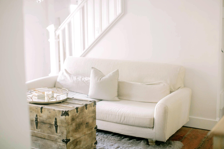 Housse De Canapé Shabby Chic 10 décorations essentielles pour votre maison afin d'obtenir