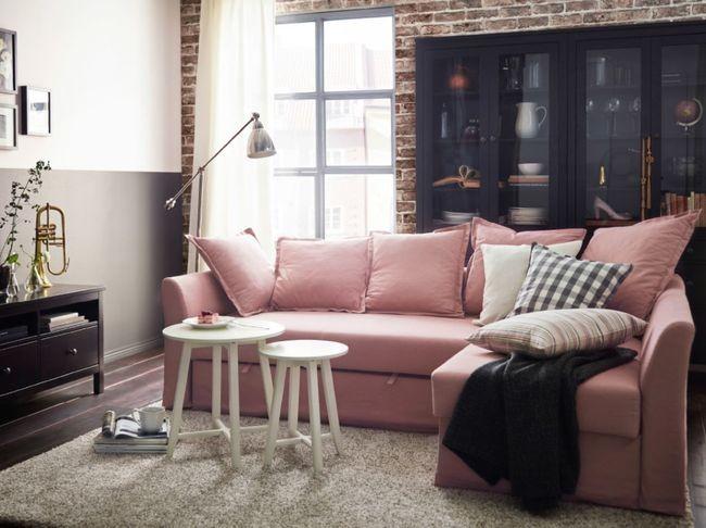 Top 5 Ikea Sofa Beds Review Comfort Works Blog Design Inspirations
