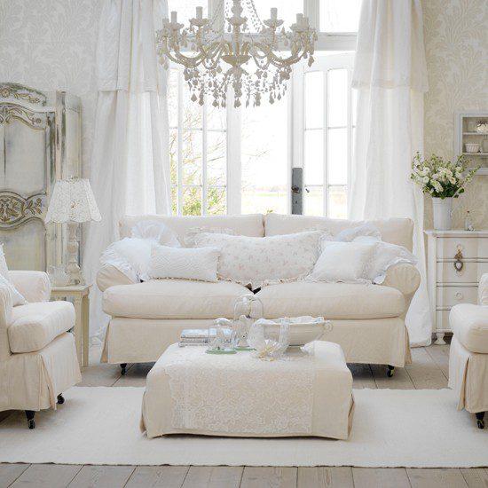 Il Salotto Arredamenti.Come Arredare Il Salotto Comfort Works Blog Design
