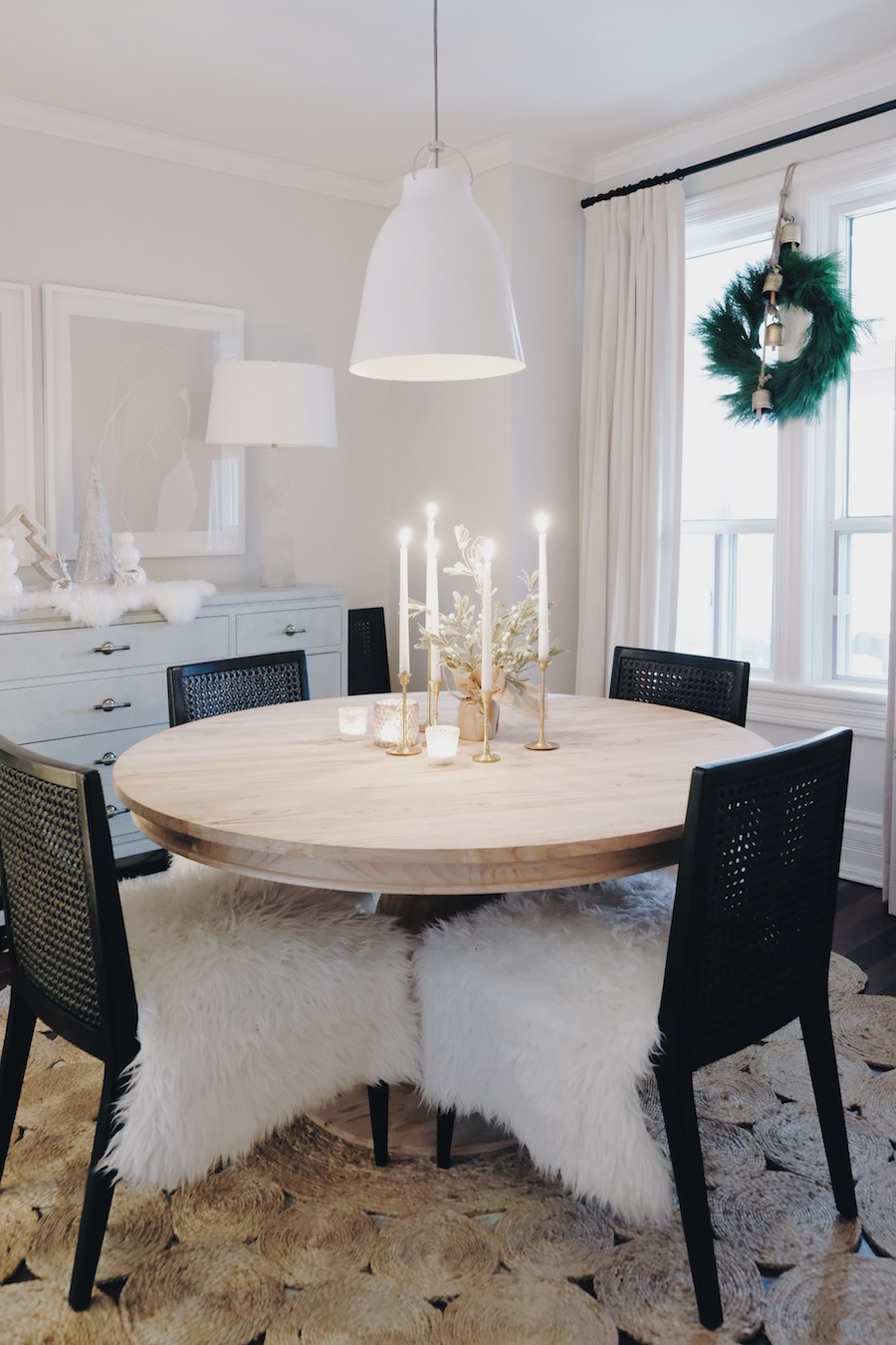 Ikea Inspired Spaces So Stunning They Will Make Your Jaw Drop Comfort Works Blog Design Inspirations