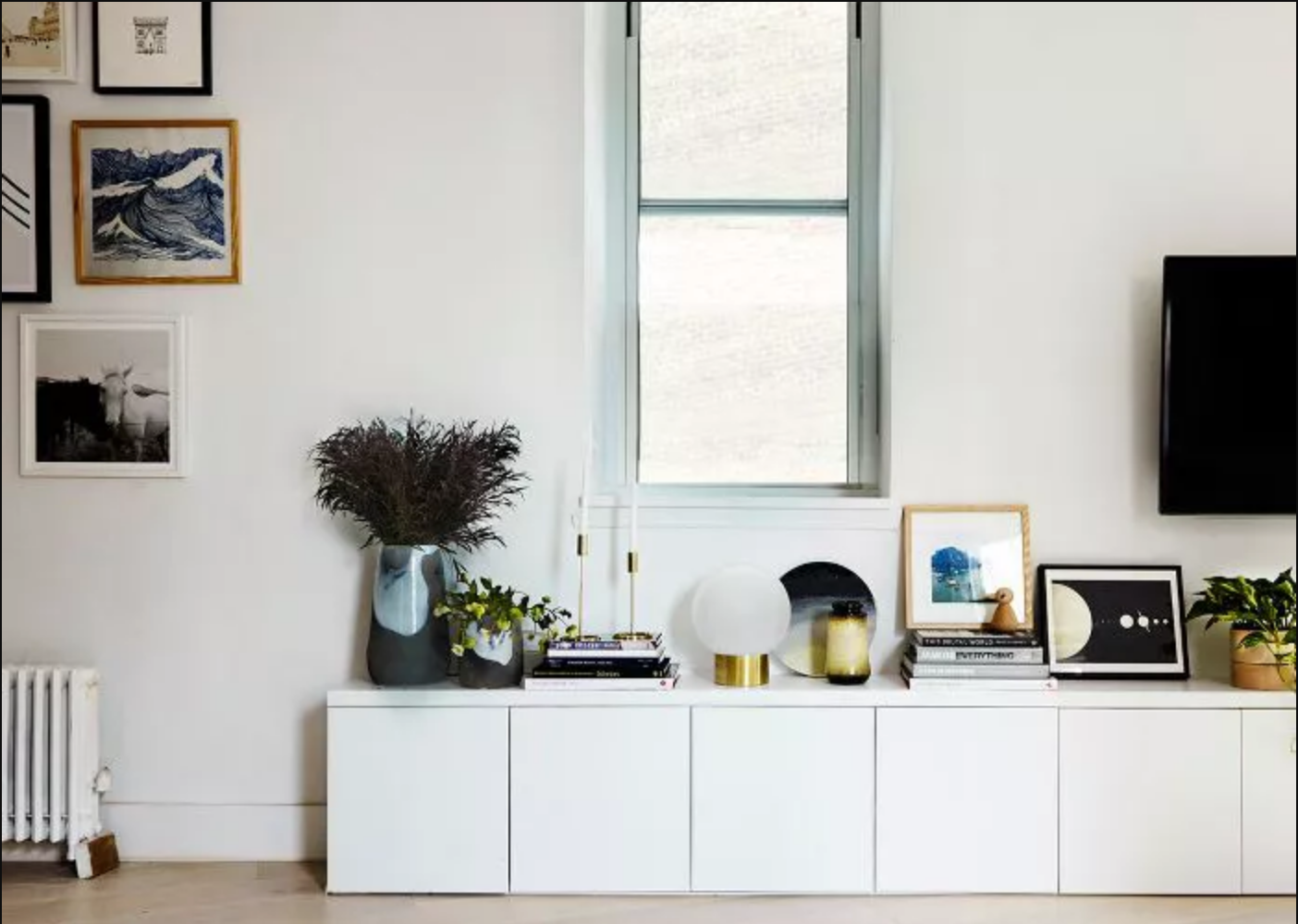 Ikea Home Planner Italiano the 5 ikea staples interior designers use in every home