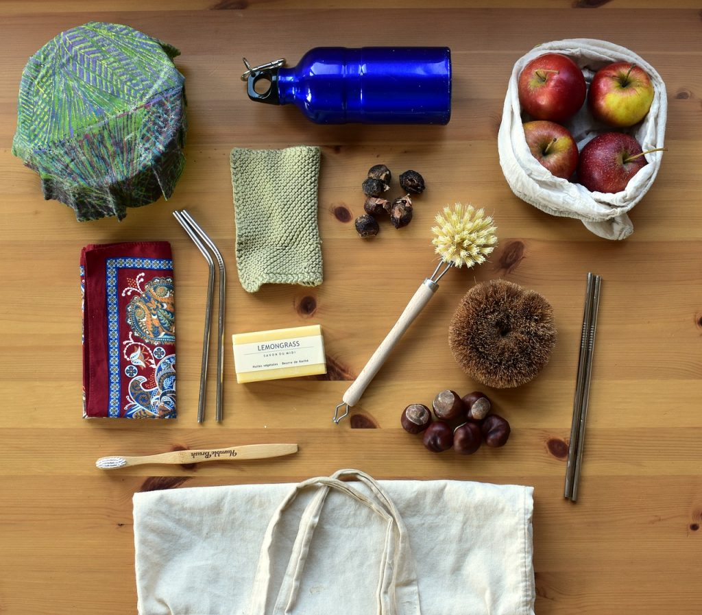 The Zero Waste Lifestyle: What It Is, and How It Can Make Your Life Better