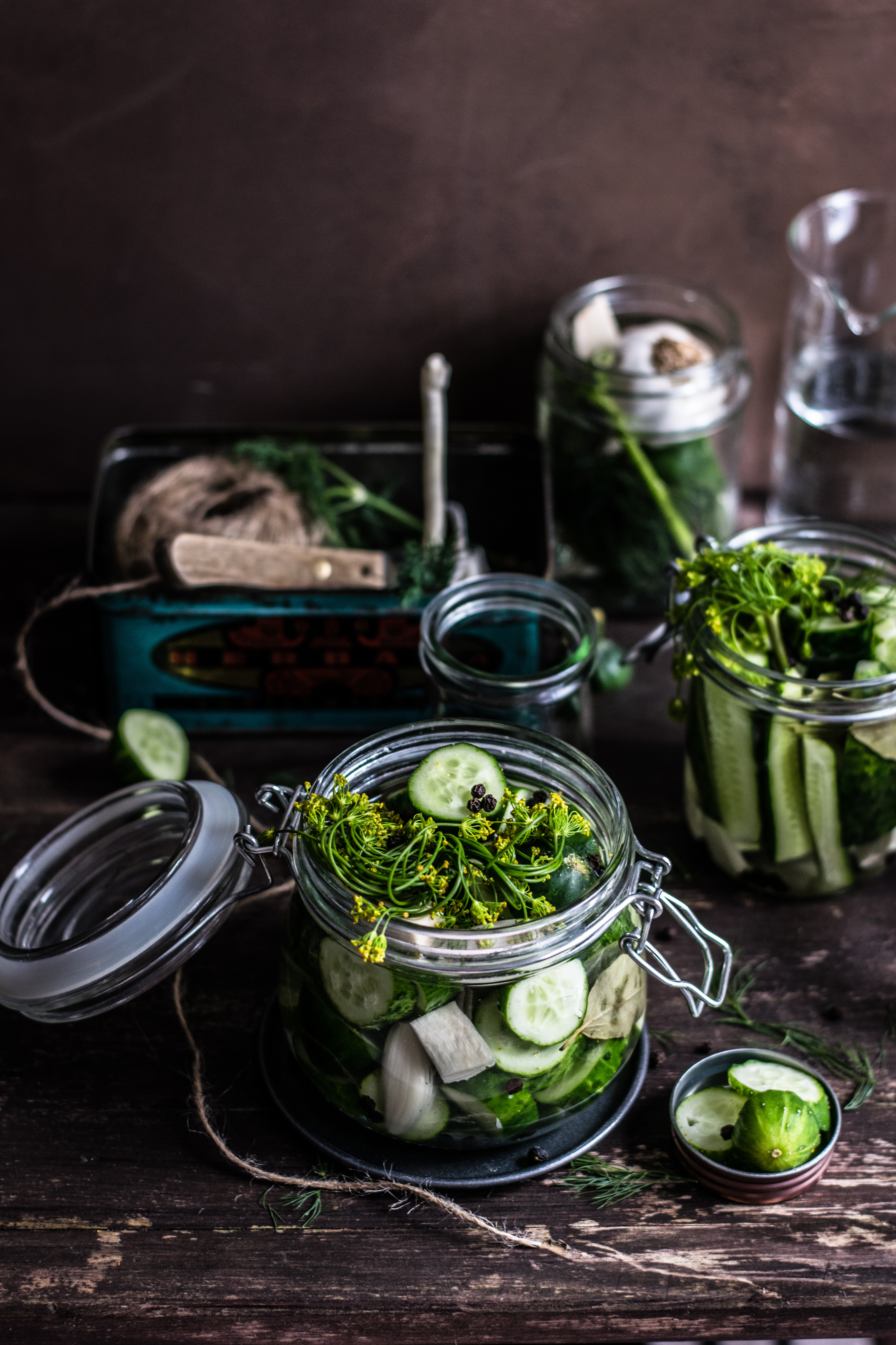 7 Easy Ways To Reduce Food Waste At Home