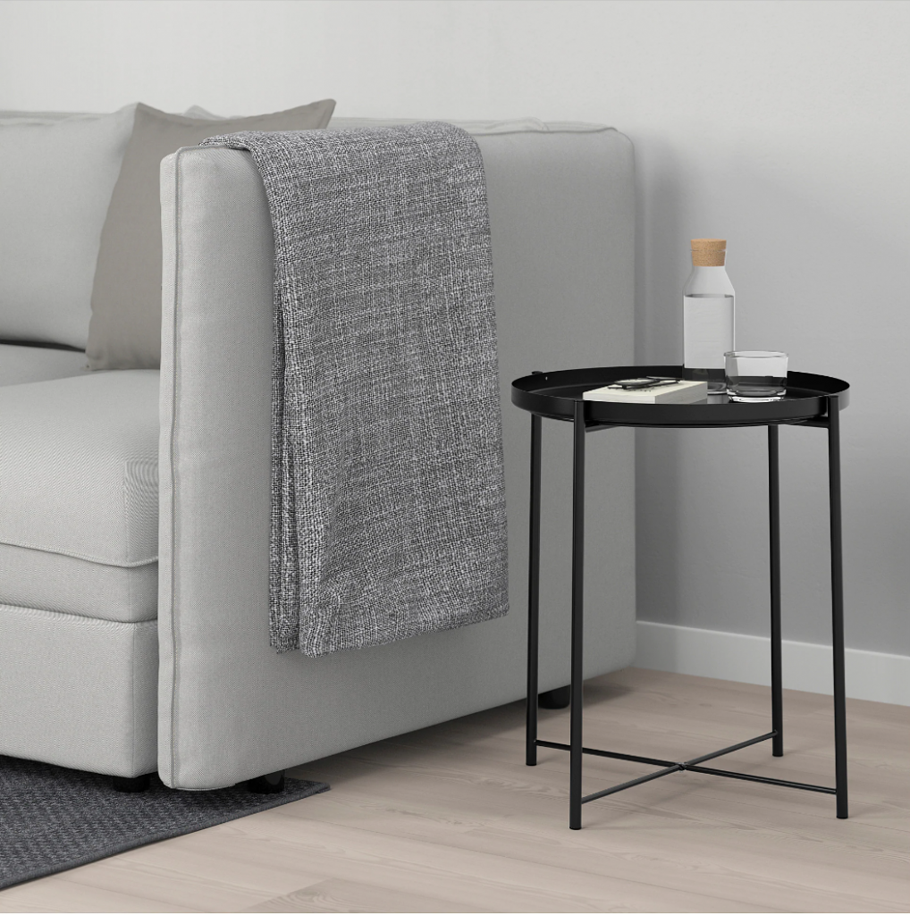 10 IKEA Finds We Don't Want To Live Without
