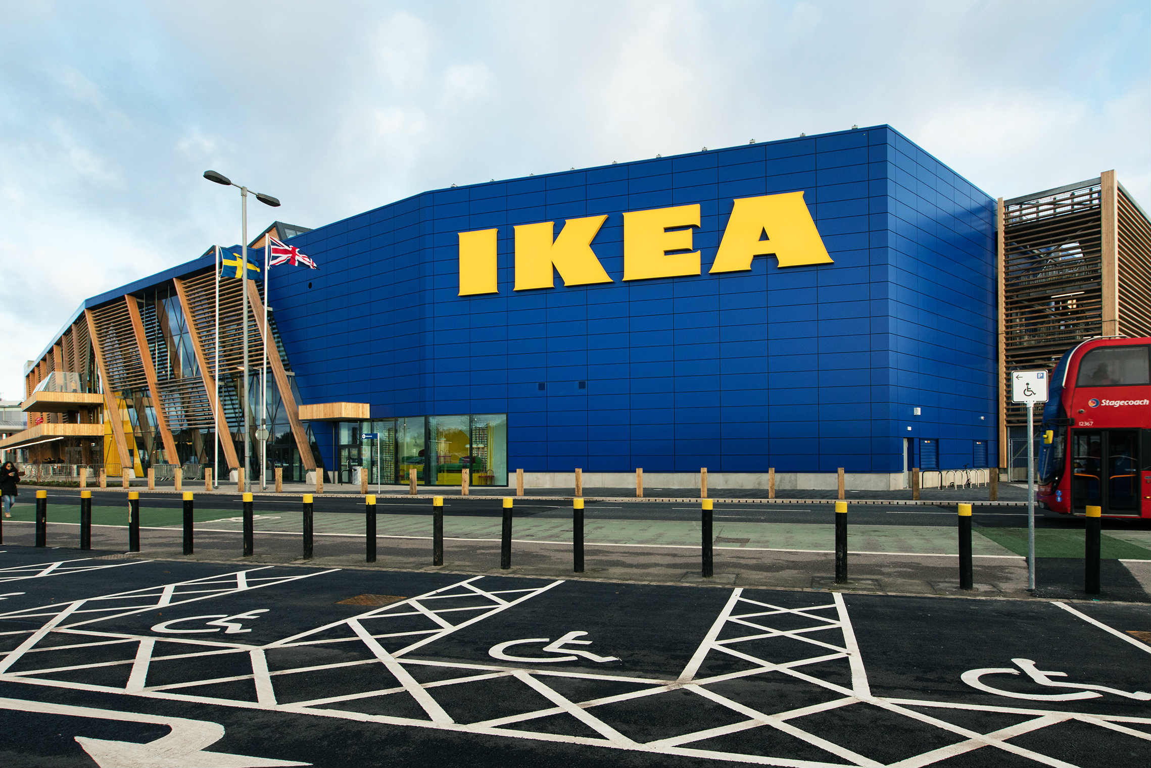 Should You Move On From Buying Furniture At IKEA? Here's How To Tell:
