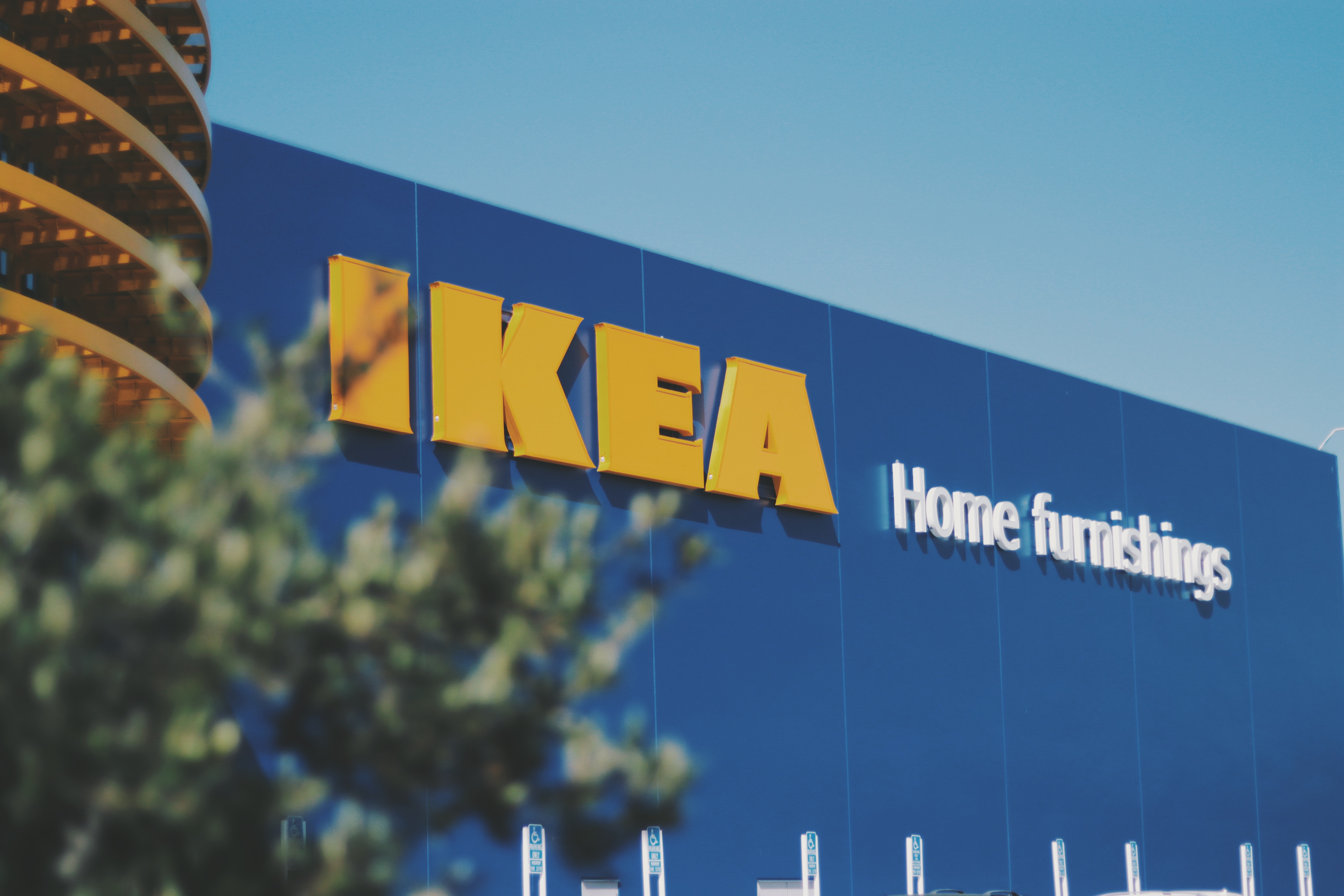 Planning A Trip To IKEA? Here's How To Make It Through The Day Without Blowing Your Budget