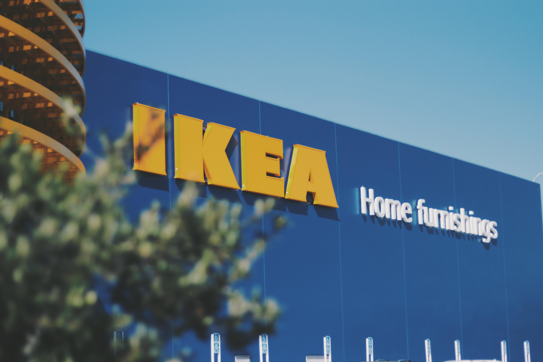 ¿Planeando una visita a IKEA? Te explicamos como hacerlo sin pasarte de presupuesto