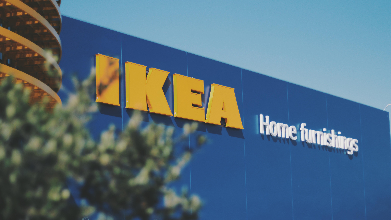 IKEAで見つかる 生活に欠かせない10商品