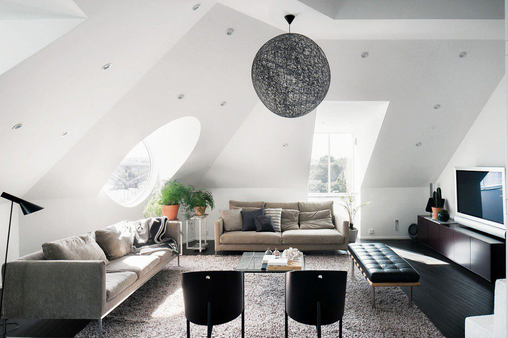 9 Reasons To Love The Scandinavian Aesthetic And How To Recreate It At Home