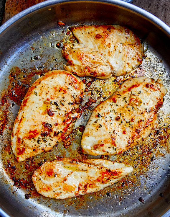 15-Minute Sofa Meals: Our Favourite Fast Recipes