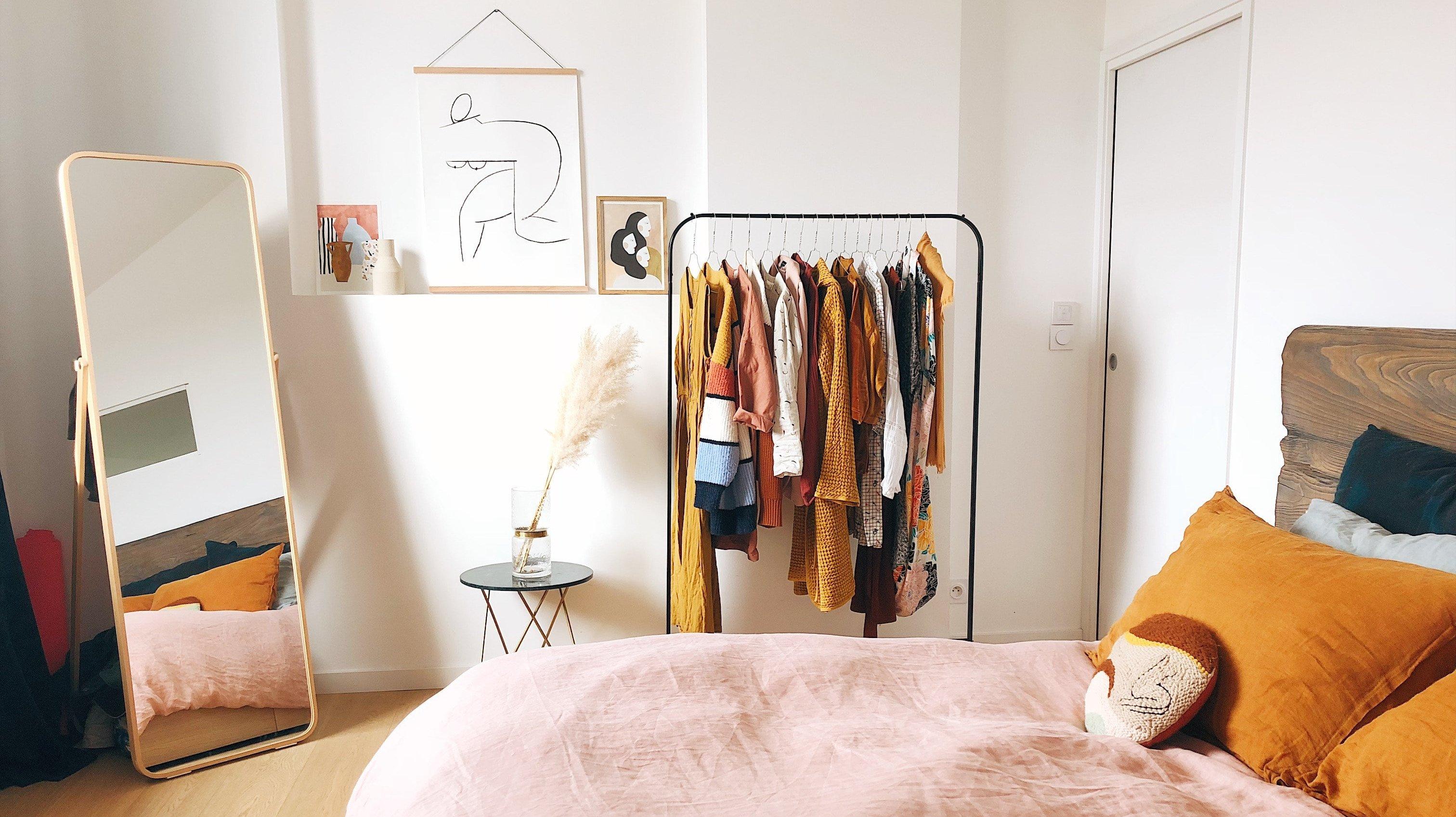 8 IKEA Artikel, die du immer bei mir zu Hause finden wirst