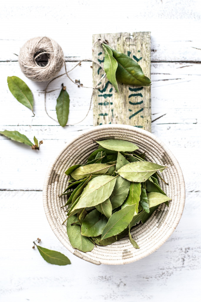These Are The Easiest Herbs To Grow Indoors