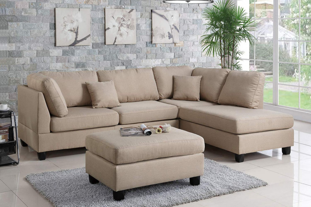 Astonishing The Best Sectional Sofas Of 2019 And How To Pick Them Dont Creativecarmelina Interior Chair Design Creativecarmelinacom