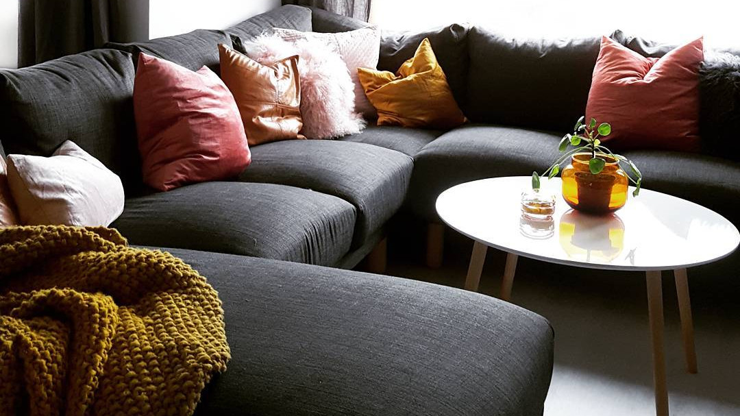 Marvelous The Best Sectional Sofas Of 2019 And How To Pick Them Dont Creativecarmelina Interior Chair Design Creativecarmelinacom