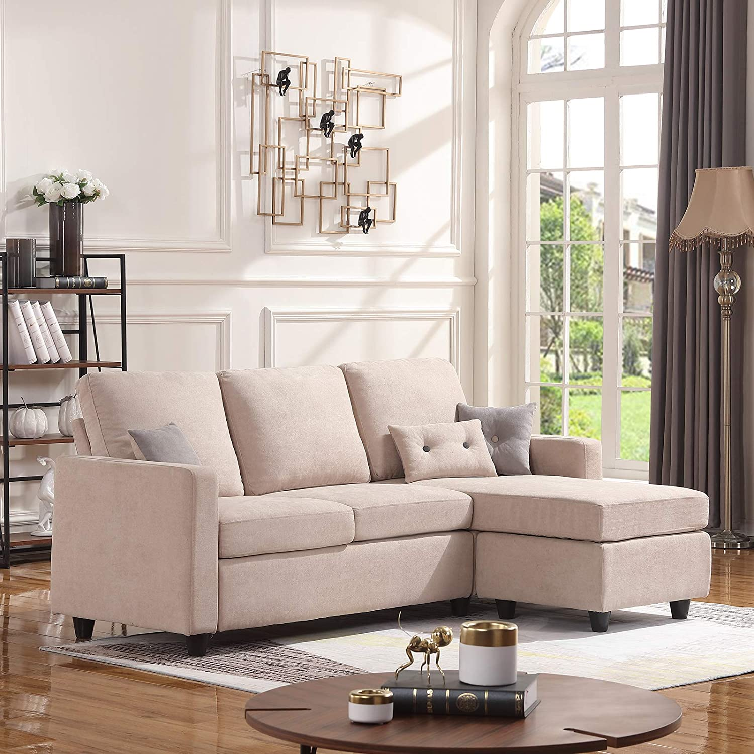 best cheap sectional sofa
