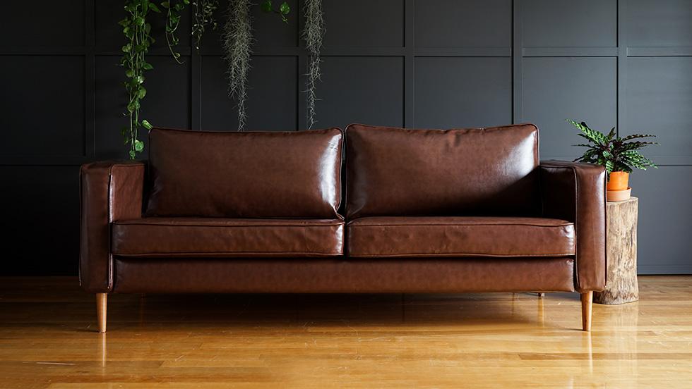 ¿Cuánto cuesta tapizar un sofá? ¿Existen alternativas?