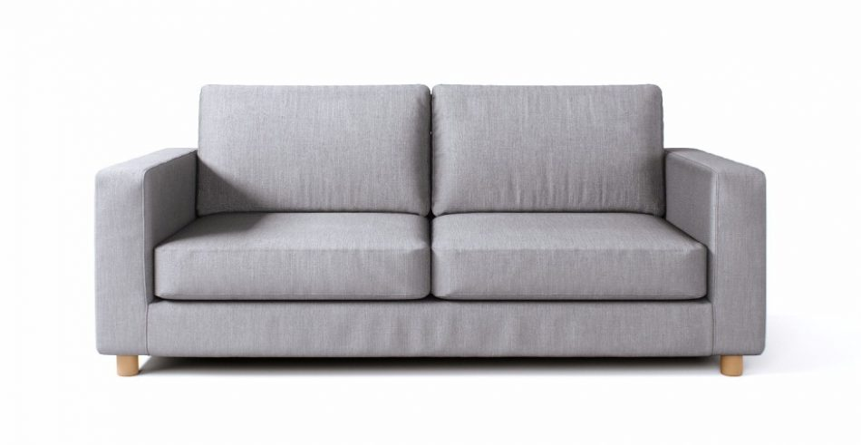 muji-sofa-1996