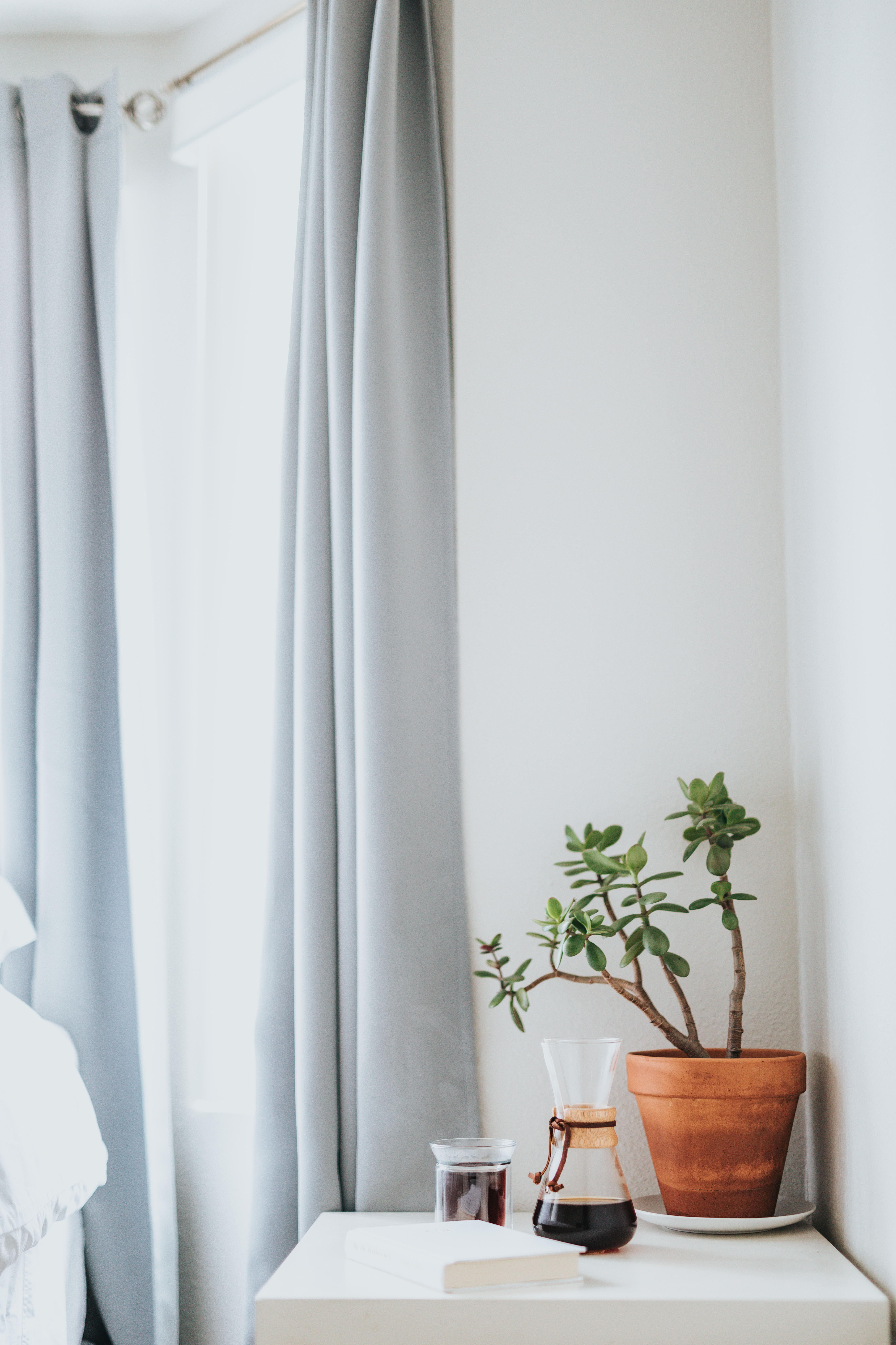 These Personal Touches Will Make Your Rental Home Feel Like Your Own
