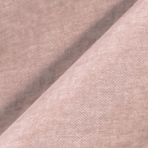 100% Baumwolle ist einer komfortabelsten Stoffe