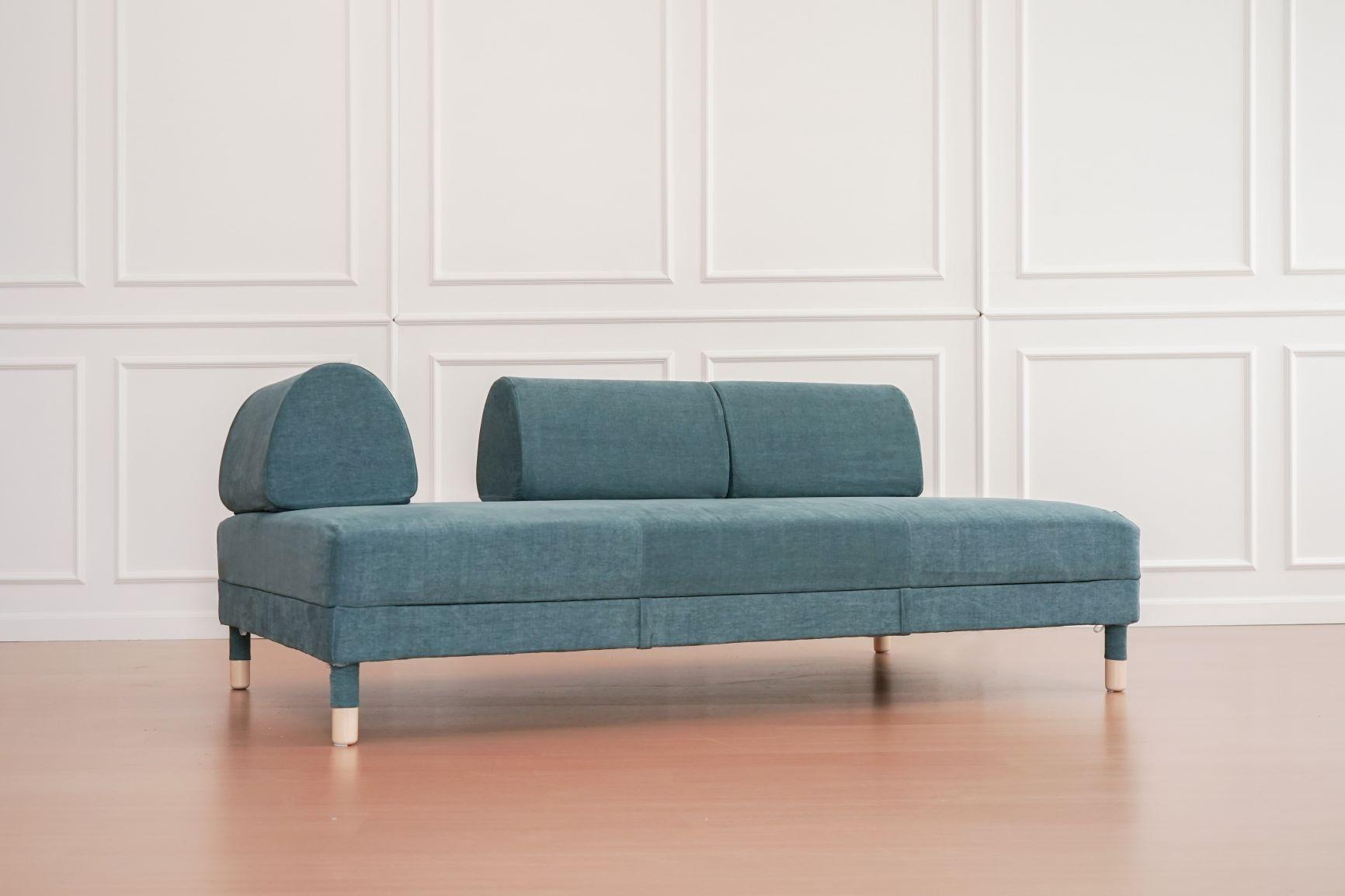 ikea-flottebo-green-sofacover