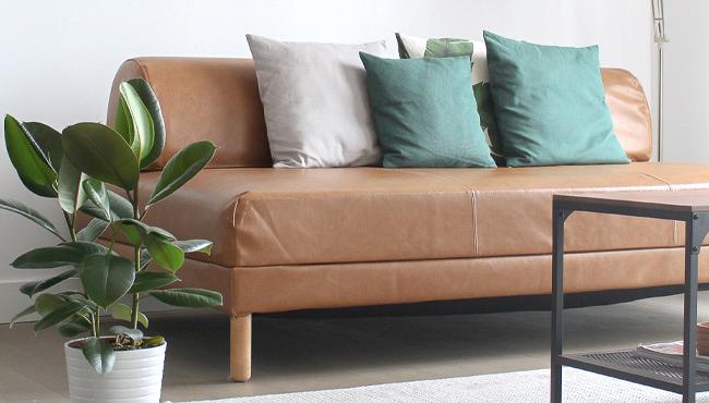 ikea-flottebo-leather-sofacover