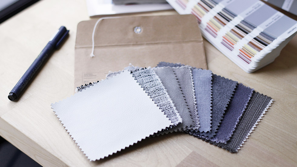 Ultimate guide to upholstery fabric and how to choose it